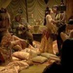 القراصنة الجزء الثاني فلم السكس ذو الميزانية الأضخم بالعالم كامل مترجم (تم تحسين الدقة)