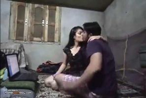 سكس عربي عراقي كبل نار