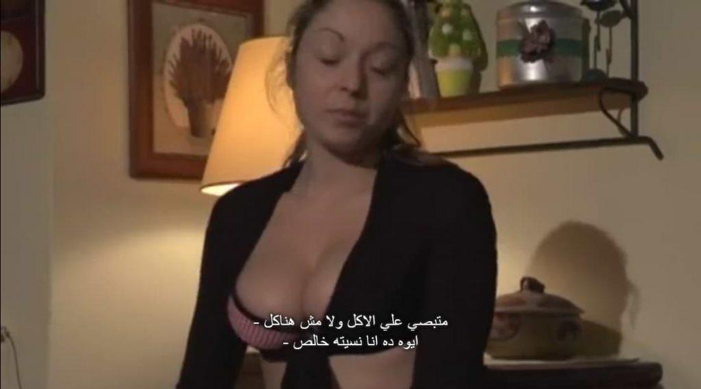 الفلم الايطالي مغامرات مونيلا مترجم كامل وعئلتها سكس اوروبي كلاسيكي 2019