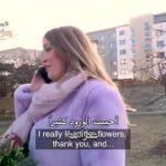 مراهقة ايطالية تنتاك مقابل المال مترجم