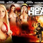 ساعتين مترجم كامل (تم تحسين الدقة والترجمة) Body Heat فلم