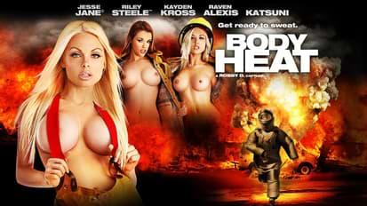 فلم body heat ساعتين كامل مترجم جديد دق عاية xnxx افلام