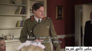 سكس برازر كوميدي مترجم الخادم ينيك الخادمة ومرات البيت