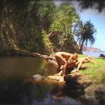 حمى الجزيرة - فلم السكس والطبيعة كامل