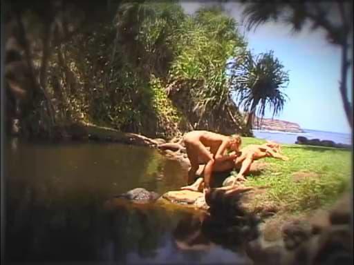 حمى الشاطئ فلم السكس الهادئ واللطيف موسقى رائعة ومناظر طبيعية خلابة كامل مترجم 2020