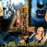 4ever - الحلقة الأولى مسلسل سكس مترجم