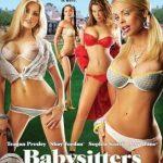 Babysitters (2007) حاضنات الأطفال سكس ساعتين كامل مترجم