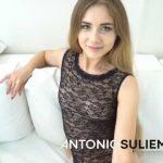 انتونيو سليمان ينيك بيضاء صغيرة جميلة ويجيبهم عرجليها - سكس عربي مترجم