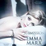 خضوع إيما ماركس (2013) فلم السكس العنيف ساعتين مترجم