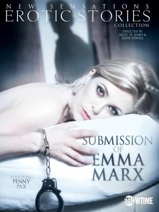 خضوع إيما ماركس فلم ساعتين مترجم كامل نيك عنيف ربط ضرب صفع اغتصاب xnxx2021