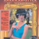 Taboo American Style (1985) الجزء الأول مترجم