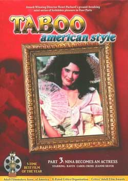 taboo american style 3 محارم كلاسيكي سكس عائلي مترجم جديد حقيقي 2021