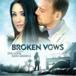 Broken Vows (2015) - فلم السكس البوليسي مترجم كامل