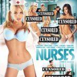 الممرضات (2009) - مترجم عربي القسم الثاني