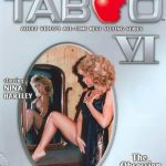taboo 6 تابو 1988 مترجم كلاسيكي حصري محارم اخوات توأم