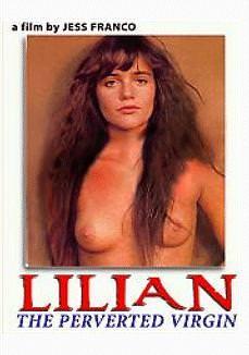 ليليان العذراء المنحرفة سكس اسباني فلم قسة كامل مترجم 2021