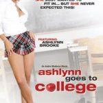آشلين تلتحق بالجامعة (2007) - الجزء الأول مترجم