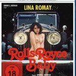 رولز رويس بايبي (1975) - فلم مترجم ألماني