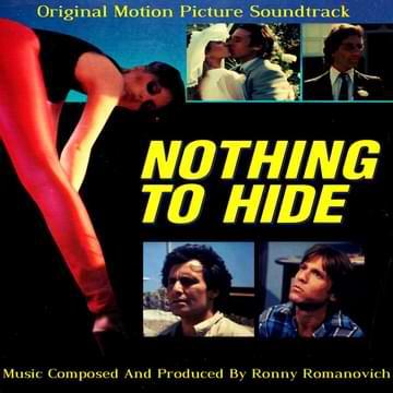 nothing to hide 1981 سكس كلاسيكي مترجم قصة عربي اباحي فلم جديد