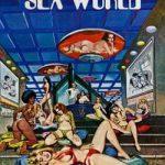 عالم الجنس (1978) - مترجم