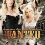 Wanted (2015) - مطلوبون للعدالة مترجم كامل