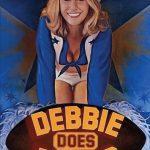 ديبي ذاهبة إلى دالاس (1978) - سكس كلاسيكي مترجم
