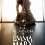 خضوع إيما ماركس الجزء الثالث: مكشوف (2016) - سكس أجنبي مترجم