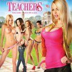 المعلمين - القسم الأول - سكس أجنبي مترجم