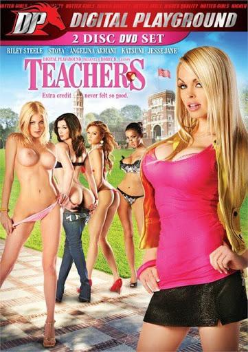 المعلمين 2009 ديجيتال بلايغراوند افلام سكس ثلاث ساعات قصة مترجم
