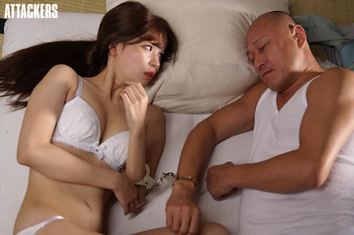 سكس ياباني كامل يغتصب قريبته ويختطفها ويسجنها جديد 2021