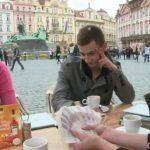 الأزواج التشيكيين الجزء  الثاني عشر - سكس تشيكي مترجم