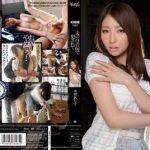 الزوجة الجميلة البريئة يتم اغتصابها كل يوم بعدما يخرج زوجها إلى العمل - سكس ياباني مترجم
