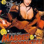 لقد تزوجت ممثلة إباحية (2003) - فلم أجنبي مترجم