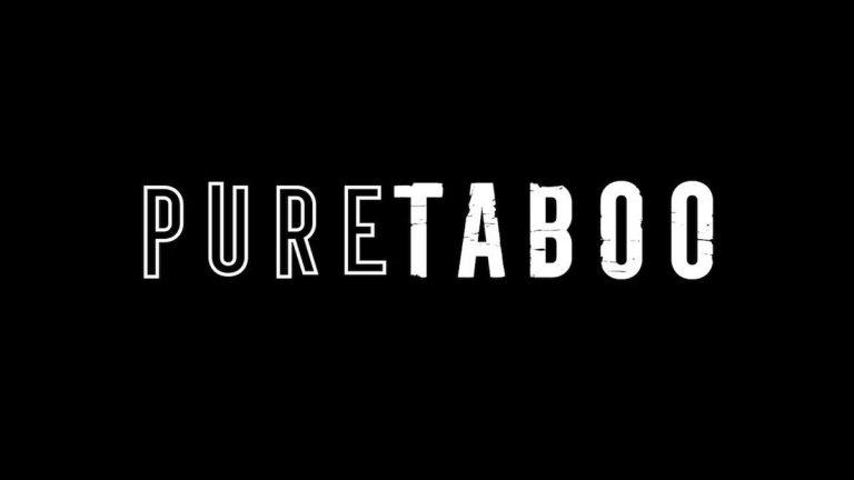 افلام استديو بيور تابو مترجم كامل 2022 جديد