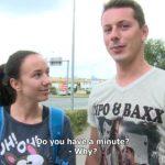 الأزواج التشيكيين الجزء  الرابع عشر - سكس تشيكي مترجم