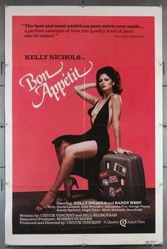 فلم bon appetit 1980 سكس كلاسيكي كامل مترجم