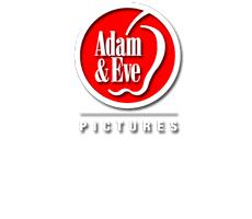 افلام استديو ادم وايف adam and eve كاملة مترجمة
