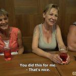تبادل الزوجات التشيكيات - الجزء العاشر القسم الأول