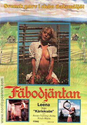 انفخي في البوق 1978 فلم سويدي كلاسيكي مترجم كامل